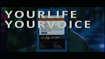 Boys Town TV Spot, 'Here for You' - Thumbnail 5