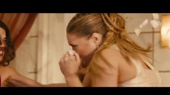 Furious 7 - Alternate Trailer 15
