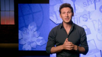 The More You Know TV Spot, 'Parental Controls' Featuring Mark Feuerstein