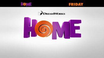 Home - Alternate Trailer 30