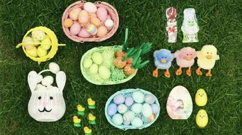 Kohl's Easter's Best Sale TV Spot, 'Yes to Your Best' - 450 commercial airings
