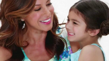 Kohl's Easter's Best Sale TV Spot, 'Yes to Your Best' - Thumbnail 10