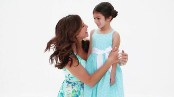 Kohl's Easter's Best Sale TV Spot, 'Yes to Your Best' - Thumbnail 2