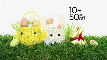 Kohl's Easter's Best Sale TV Spot, 'Yes to Your Best' - Thumbnail 8