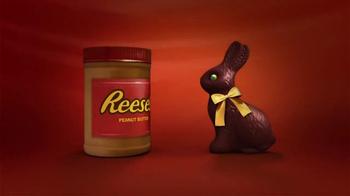 Reese's Easter Peanut Butter Egg TV Spot, 'Spring' Song by Marvin Gaye - Thumbnail 1