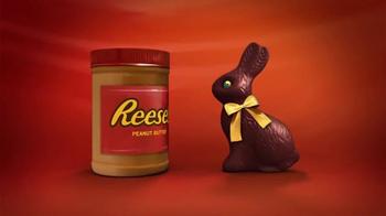 Reese's Easter Peanut Butter Egg TV Spot, 'Spring' Song by Marvin Gaye - Thumbnail 2