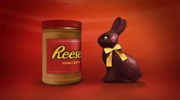 Reese's Easter Peanut Butter Egg TV Spot, 'Spring' Song by Marvin Gaye - Thumbnail 3