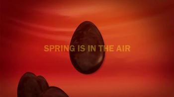 Reese's Easter Peanut Butter Egg TV Spot, 'Spring' Song by Marvin Gaye - Thumbnail 6