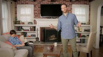GEICO TV Spot, 'Nick@Night: Debt Collector?' - Thumbnail 6