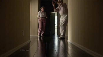 Shaw Flooring TV Spot, 'Awesome Dancing' - Thumbnail 1