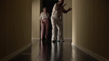Shaw Flooring TV Spot, 'Awesome Dancing'