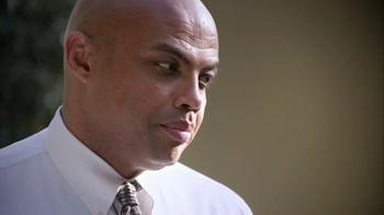 CDW TV Spot, 'Overspending' Featuring Charles Barkley - Thumbnail 4