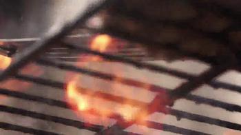 Burger King TV Spot, 'Sound Order' Featuring Seth Davis and Kenny Smith - Thumbnail 6