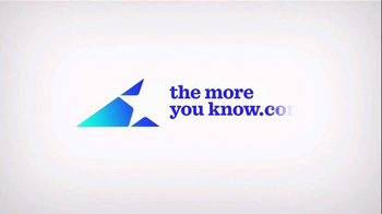 The More You Know TV Spot, 'Healthy Snacks' Featuring Alison Sweeney - Thumbnail 10