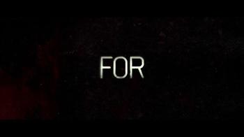 Insidious: Chapter 3 - Alternate Trailer 1