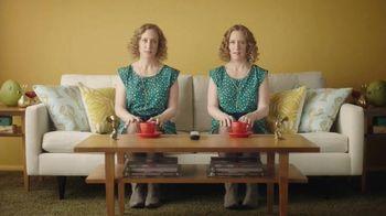 Dish Network TV Spot, 'Bernadette and Bernice' - 118 commercial airings