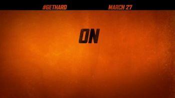 Get Hard - Alternate Trailer 18
