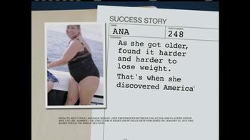 Success Story: Ana thumbnail