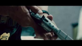 Furious 7 - Alternate Trailer 14