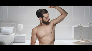 Axe Dry Spray TV Spot, 'See The Difference' Song by Franz Schubert - Thumbnail 6