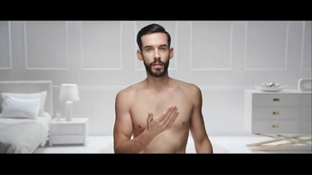 Axe Dry Spray TV Spot, 'See The Difference' Song by Franz Schubert - Thumbnail 7