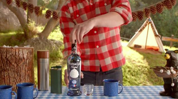 Pinnacle Whipped Vodka TV Spot, 'S'mmmores' - Thumbnail 3