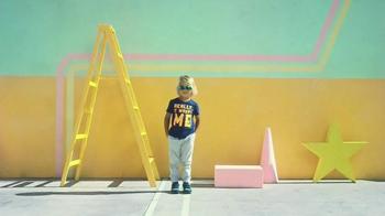 H&M TV Spot, 'Stylish Kids' - Thumbnail 1