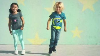 H&M TV Spot, 'Stylish Kids' - Thumbnail 4
