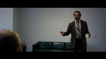 American Hustle - Alternate Trailer 24