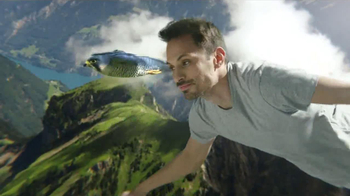 TurboTax TV Spot, 'No Worries' - Thumbnail 2