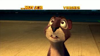 The Nut Job - Alternate Trailer 26