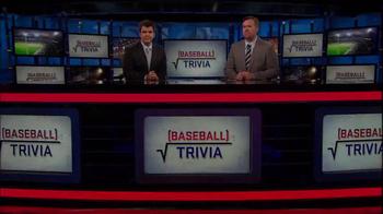 MLB Network TV Spot, 'Stop Bullying' Featuring Brian Kenny, Sean Casey - Thumbnail 1