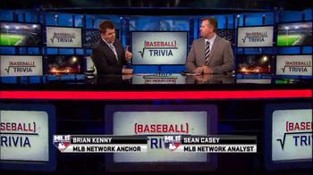MLB Network TV Spot, 'Stop Bullying' Featuring Brian Kenny, Sean Casey - Thumbnail 2