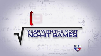 MLB Network TV Spot, 'Stop Bullying' Featuring Brian Kenny, Sean Casey - Thumbnail 3