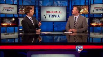 MLB Network TV Spot, 'Stop Bullying' Featuring Brian Kenny, Sean Casey - Thumbnail 5
