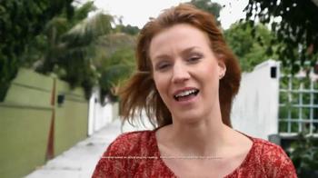 California Psychics TV Spot, 'Reunited' - Thumbnail 1