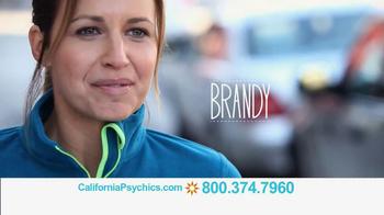 California Psychics TV Spot, 'Reunited' - Thumbnail 4