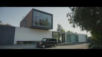 Progressive TV Spot, 'Perfect Pairings'