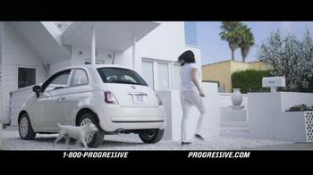 Progressive TV Spot, 'Perfect Pairings' - Thumbnail 10