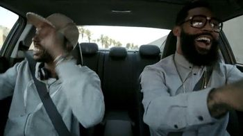 Honda Civic Coupe TV Spot, 'Today is Pretty Great' Song by Vintage Trouble - Thumbnail 10