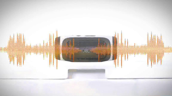 JBL Charge TV Spot, 'Phone Charger' Song by Charli XCX - Thumbnail 2