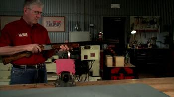 MidwayUSA TV Spot, 'Shotgun Cleaning' - Thumbnail 1