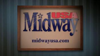 MidwayUSA TV Spot, 'Shotgun Cleaning' - Thumbnail 10