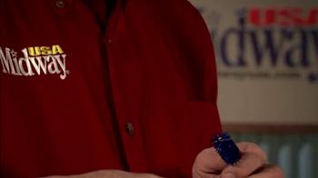 MidwayUSA TV Spot, 'Shotgun Cleaning' - Thumbnail 3