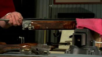 MidwayUSA TV Spot, 'Shotgun Cleaning' - Thumbnail 5