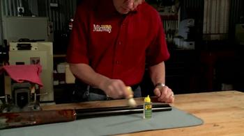 MidwayUSA TV Spot, 'Shotgun Cleaning' - Thumbnail 8