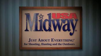 MidwayUSA TV Spot, 'Shotgun Cleaning' - Thumbnail 9