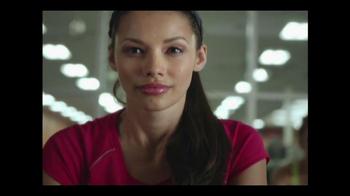 LA Fitness TV Spot, 'Exercise Your Options' - Thumbnail 8