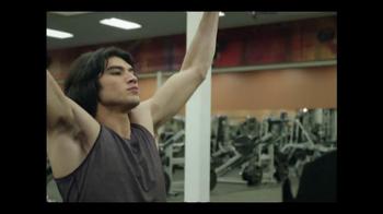 LA Fitness TV Spot, 'Exercise Your Options' - Thumbnail 3