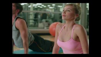 LA Fitness TV Spot, 'Exercise Your Options' - Thumbnail 6